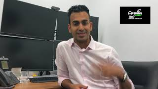 Q & A with Trader-Turned-Teacher, Imran Lakha