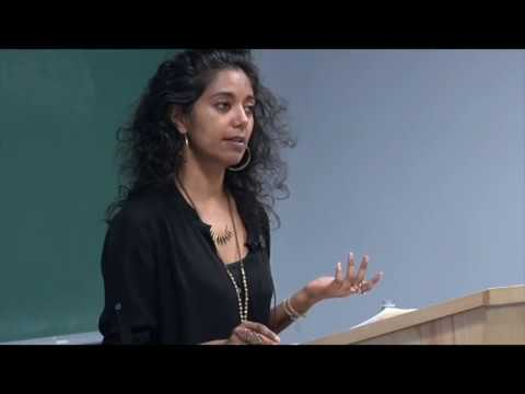 Mayanthi Fernando, Unpredictable Futures: Islam, Citizenship, and Political Possibility in France