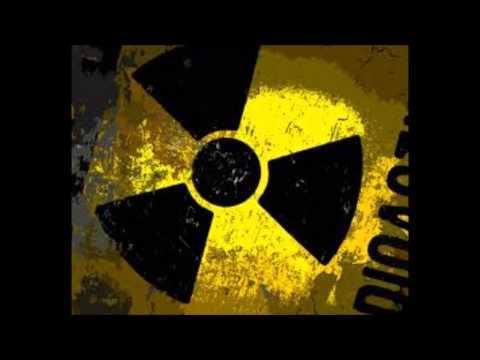 Imagine Dragons - Radioactive [Original Audio]