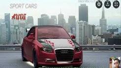 Real cars customize apk