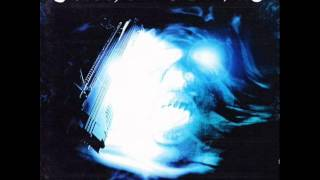 Scream Silence - Immortal
