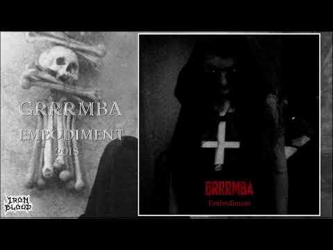 Grrrmba (Hungary) -