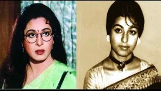 কেমন কাটছে নায়িকা শাবানার প্রবাস জীবন ।। BD Actress Shabana