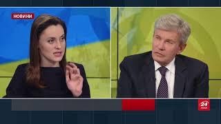 Інтерв'ю з Валерієм Сушкевичем про успіхи української збірної на Паралімпіаді-2018