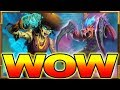 Hearthstone: The Most Broken Clown Fiesta Deck I Ever Create! This Is Just WOW! Rise of Shadows