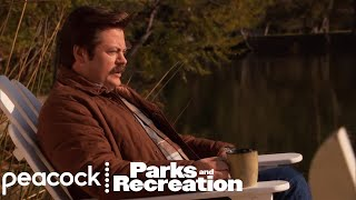 ron-swanson-a-lifestyle-vol-iii-parks-and-recreation