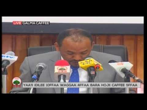 Gabaasa Raawwii MMWO 08 11 2011