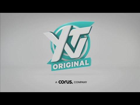 Buccaneer/Breakthrough Entertainment/Nickelodeon Productions/YTV Original (2016) (HD)