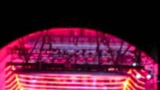 Peter Gabriel-Apres Moi-Hollywood Bowl Live