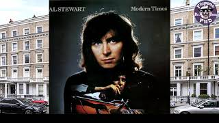 Elvaston Place - Al Stewart |Lyrics|