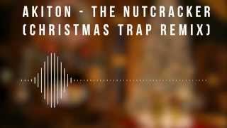Aktion - The Nutcracker (christmas Trap Remix) Bass Boosted