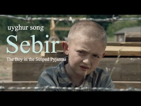 The Boy In The Striped Pajamas The Doctor Hd Vera Farmiga Asa Butterfield Miramax Youtube