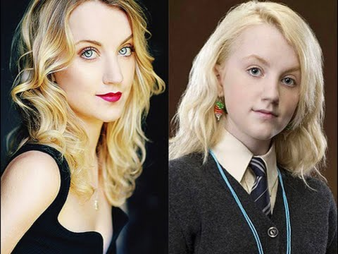 12 Awkward Child Stars Who Are Insanely Hot Today