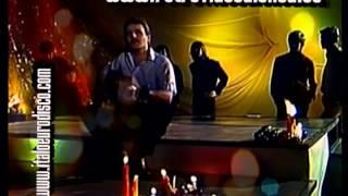 Frankie Miller - Darlin & Tarmo Pihlap - Kallim