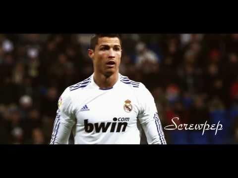 Cristiano Ronaldo  Fast & Furious 2011 HD