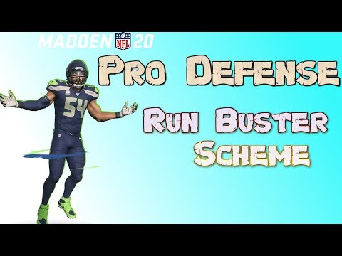 madden-20-pro-defense- -stop-the-run-post-patch!