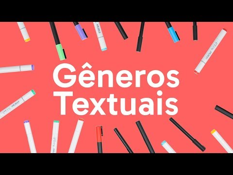 Видео Ensaio de mostra sobre poesia