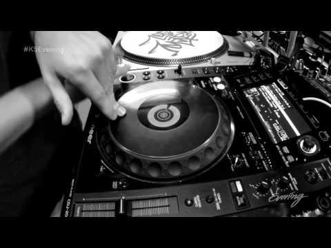 SEATTLE DJ ACADEMY
