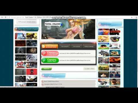 3 сайта откуда можно скачать игры музыку и фильмы