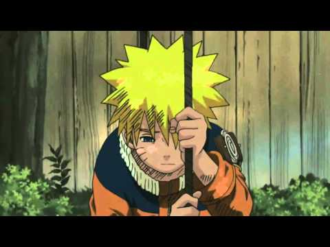 Naruto - Nach - Hambre de Victoria