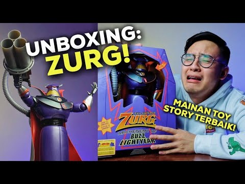 mainan-toy-story-terbaik!-(unboxing-&-review-evil-emperor-zurg-talking-action-figure)
