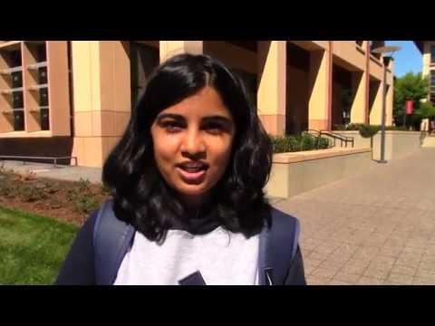 Stanford MS EE 2017 NehalBhandari
