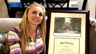 Florida GOP Candidate Admits She Faked College Degree