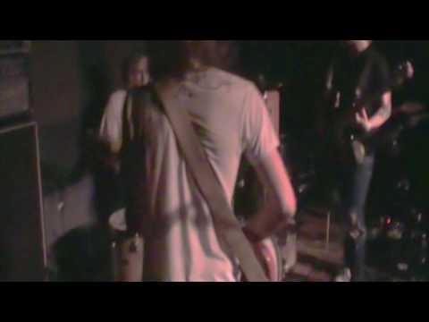 DITZ - Live @ Bleach 7/03/17