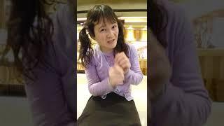 エミちゃんの1分将棋&相撲523