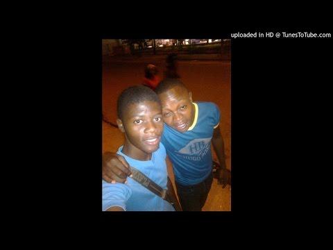 DJ Micks Feat. Lebohang - Na - Nana (PROMO)