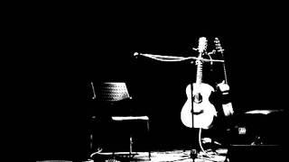 """Biru Mata Hitamku"" - Acoustic Cover by Ajek Hassan"