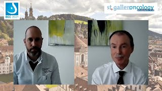 Systemic therapy at the St Gallen Consensus: multi-gene testing, Ki67, and oligometastatic disease