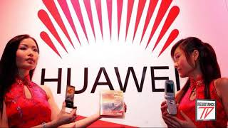 Teléfonos chinos están Espiando a ciudadanos occidentales