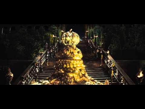 Cendrillon   Extrait VF : La marâtre de Cendrillon   Disney BEde YouTube · Durée:  57 secondes