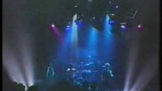 U2 With a Shout (Jerusalem) Live in 1982