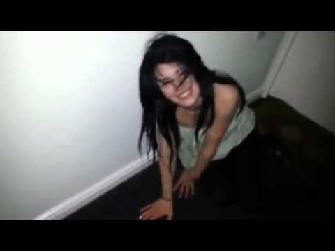 Sexy Drunk girl arrested Downtown New Years 2014 from YouTube · Duration:  2 minutes 23 seconds