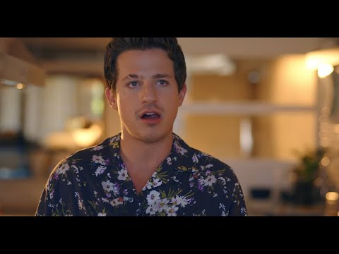 Charlie Puth - Girlfriend [Official Video]