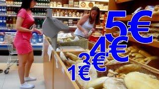 #Черногория продукты в супермаркете цена (Montenegro products in the supermarket price)(Цены на продукты в супермаркете в Черногории. Цены в супермаркетах Черногории на некоторые продукты ниже,..., 2016-07-13T19:42:05.000Z)