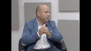 Entrevista a Antonio Hernández - Alcalde de La Guancha