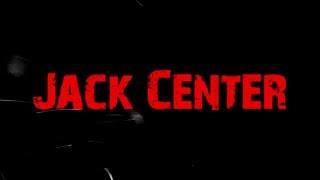 Jack Center - Trailer 2016 (Trap Beat)