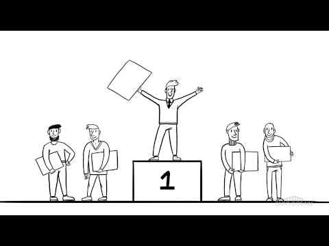 Архитектурные конкурсы