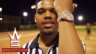 "Gambar cover NBA OG 3Three ""No Games"" (WSHH Exclusive - Official Music Video)"