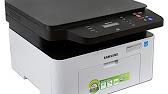 Мфу samsung proxpress m3870fw — купить сегодня c доставкой и гарантией по выгодной цене. 50 предложений в проверенных магазинах. Мфу.