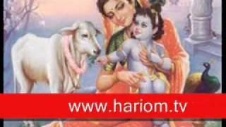 Radhika Gori se - Maiya kara de moro byah - Radha Krishna bhajan