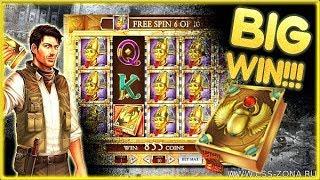 Казино Вулкан: мой Самый Большой Выигрыш. Игровые Автоматы Онлайн | Казино Клуб Вулкан Играть