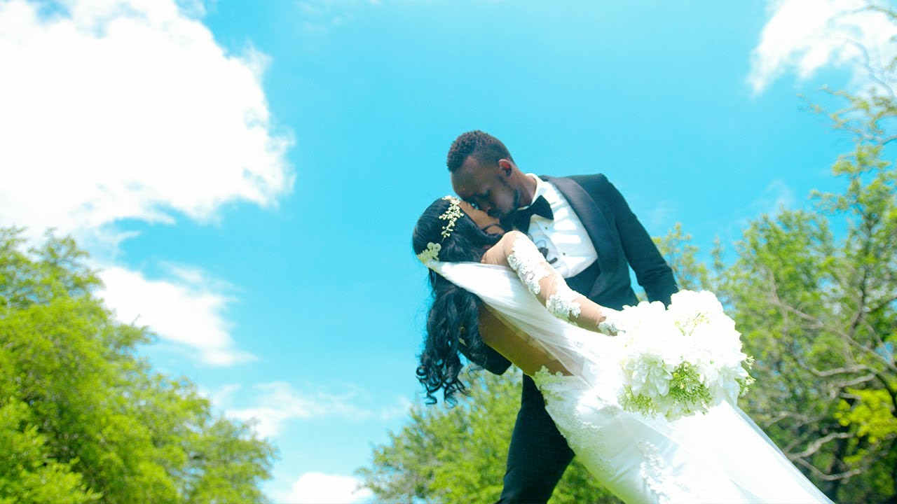 Download Meddy - My Vow (Official Video)