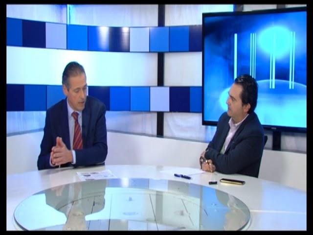 Miguel Remon informa de todo lo que tienes que saber de los gastos de formalización de hipoteca