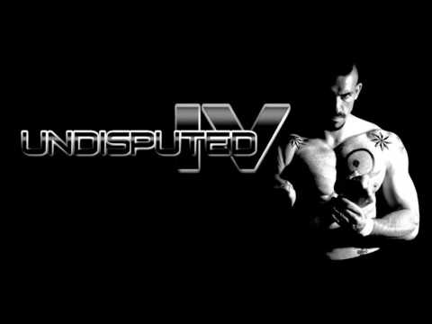 OFFICIAL Boyka - UNDISPUTED 4 ! / *BRING IT ON 2017* [HQ/HD] *DOWNLOAD*
