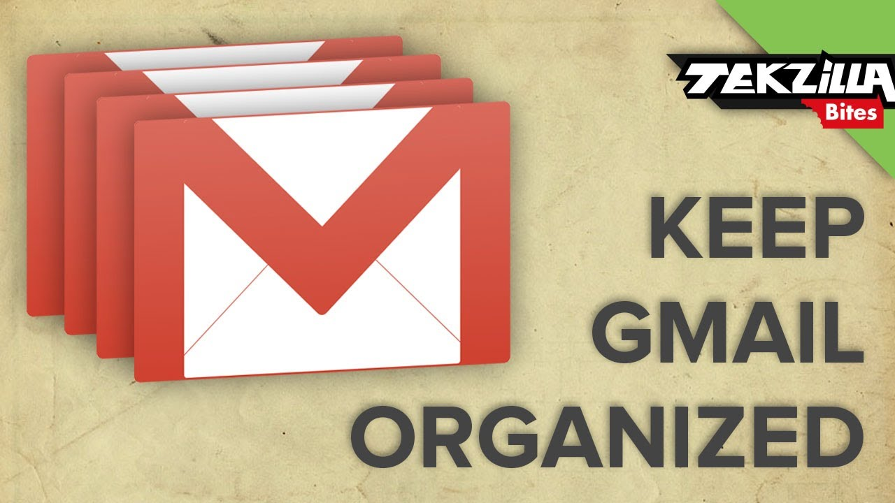 how to make gmail better