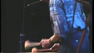Milt Jackson Feat. Gary Burton - Vibes Surprise (1995)